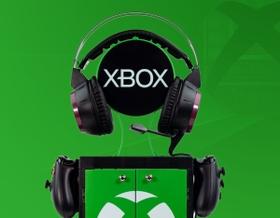 منتج Microsoft رسمي