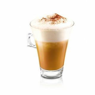 الحفاظ على نضارة القهوة