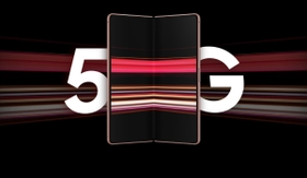 Future-ready with 5G