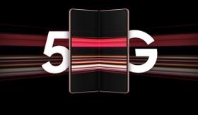 استعد للمستقبل مع 5G