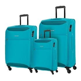 كاميليانت هي المعنى الجديد كلياً لحقائب السفر