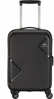 Zakk Spinner Hard Luggage