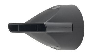 Slender Nozzle