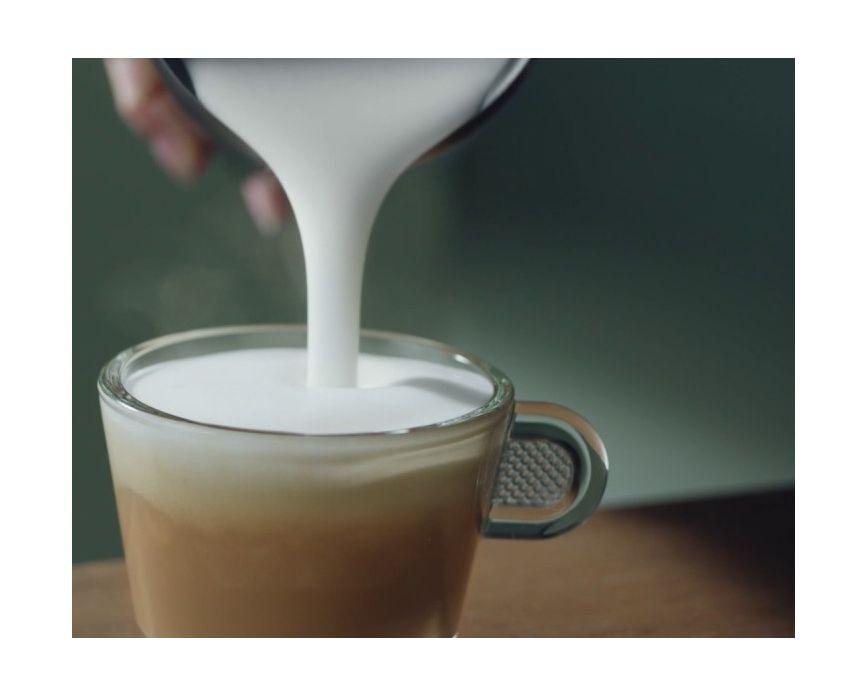 A Large Mug of Americano, Please
