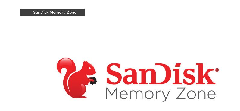 Never Lose a File Again with the Memory Zone