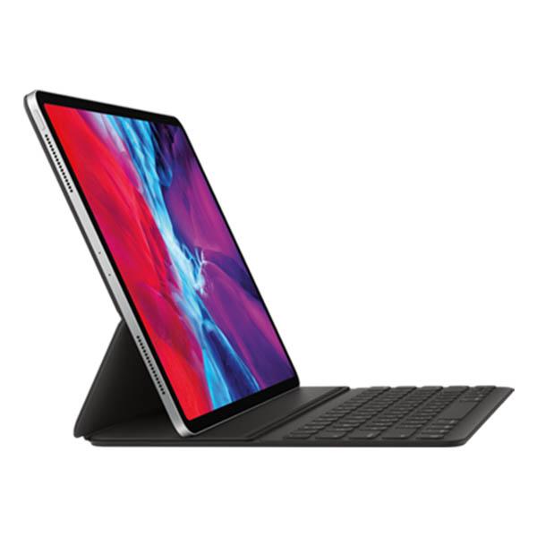 Apple - xcite.com   Kuwait