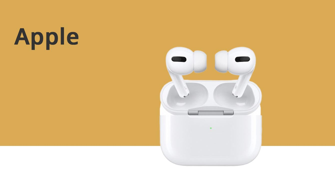 xcite - Stay Connected-apple phone brand block
