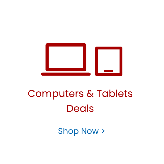 Compters & Tablets