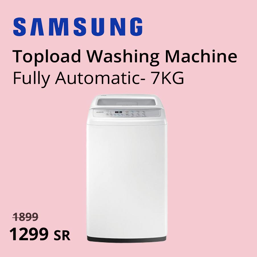 Perfect Clothes KW EN - candydryer@109.9