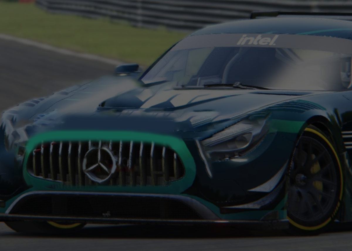 Acer Predator Sim Racing Cup 2021 | xcite.com | Kuwait