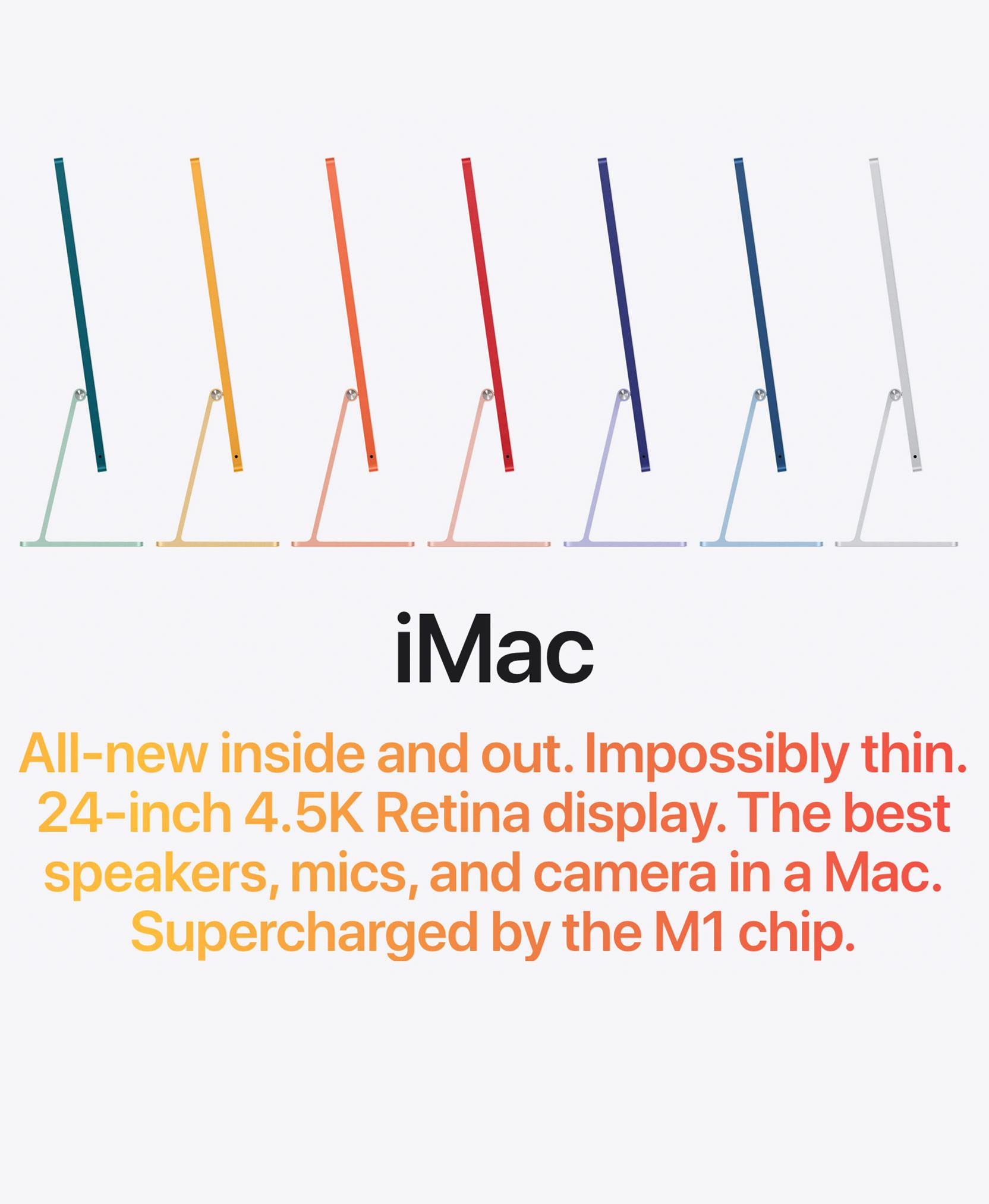 Apple iPhone 12 - xcite.com