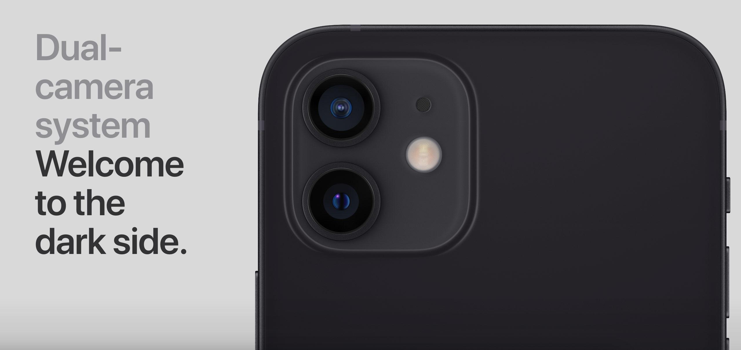 Apple - xcite.com