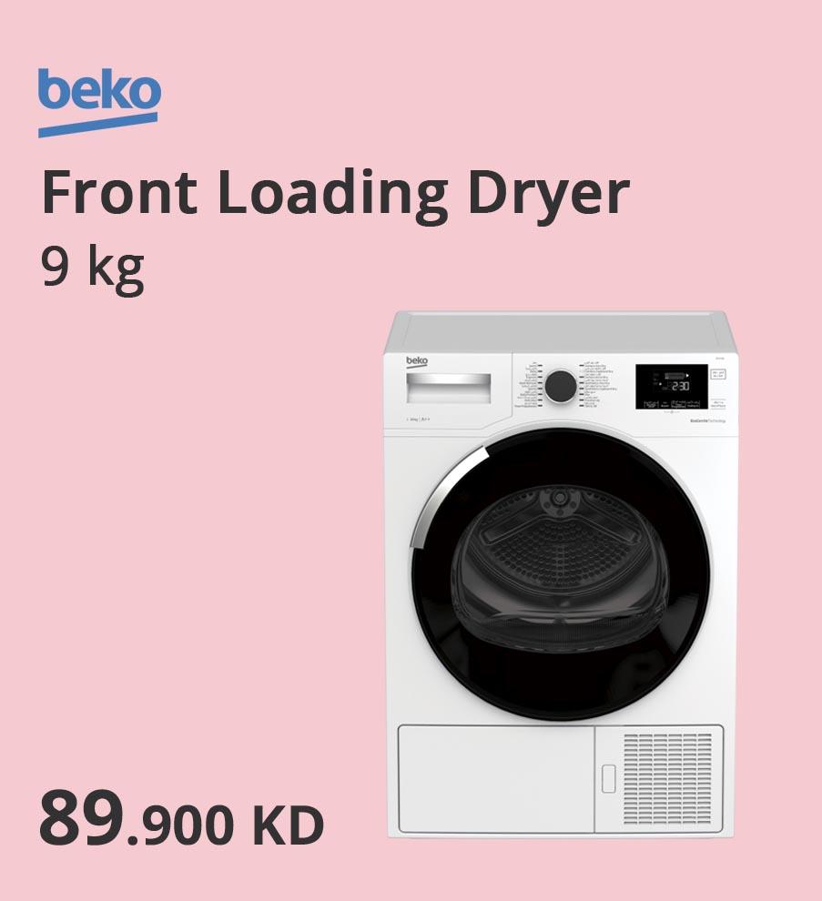 Perfect Clothes KW EN - bekodryer@89.9