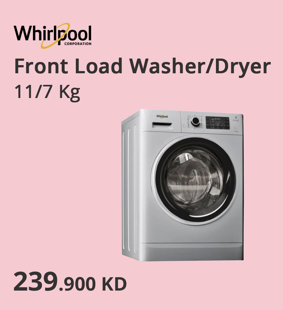 Perfect Clothes KW EN - whirlpool@269.9