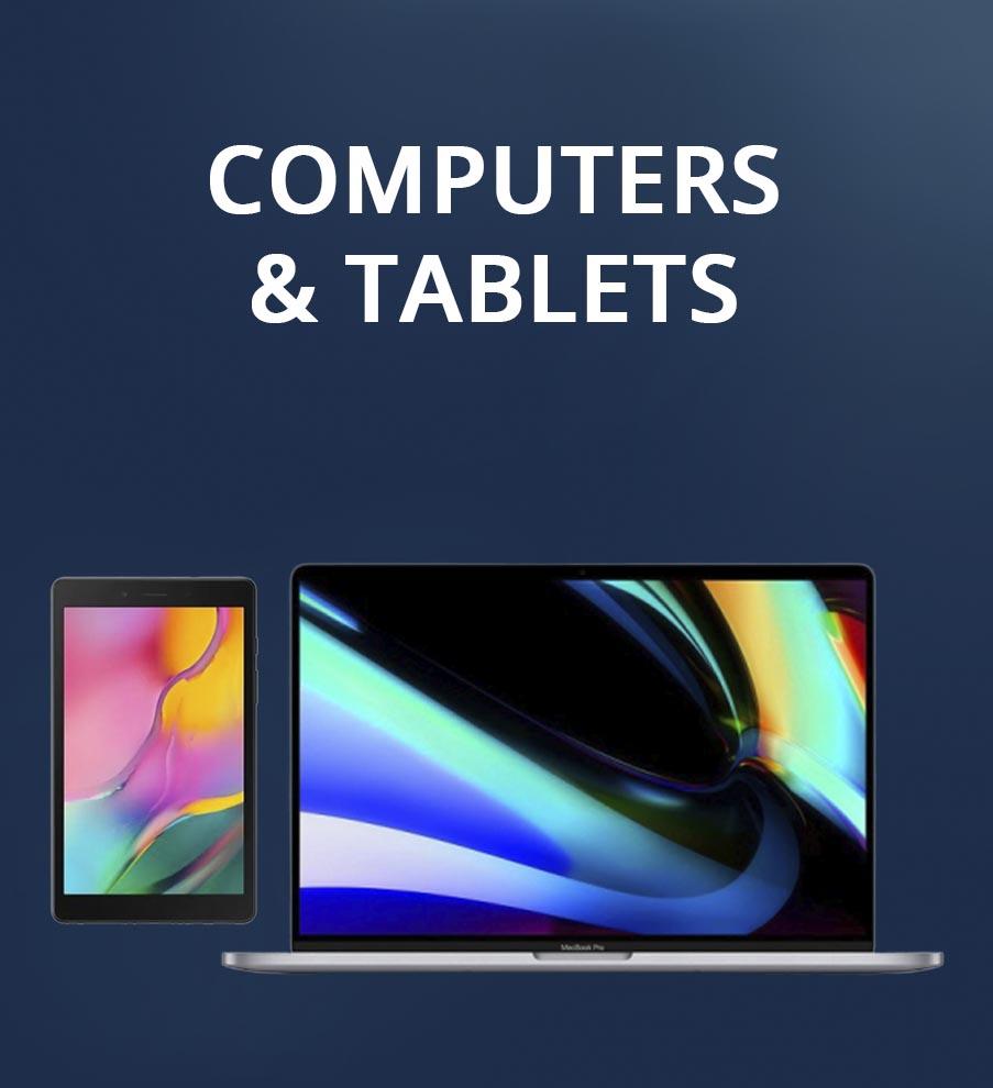 Ramadan 2020 KWT-computers shop by category