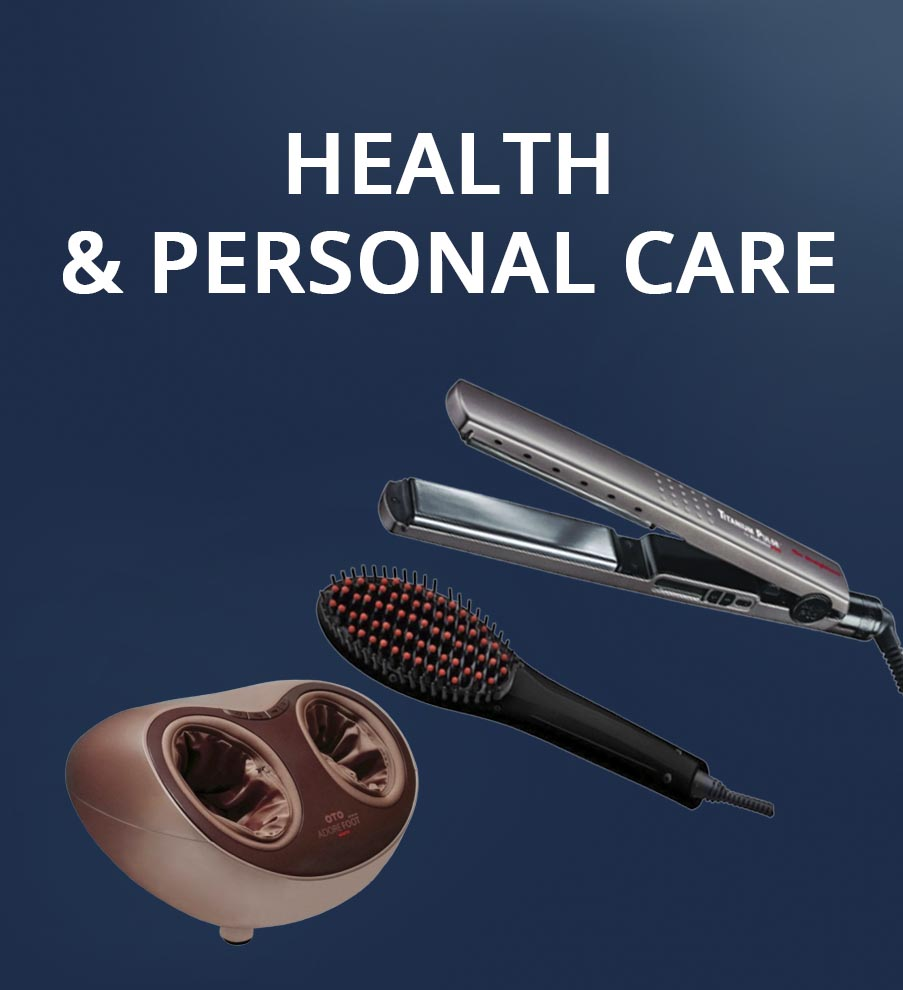 Ramadan 2020 KWT-health & personal care shop by category