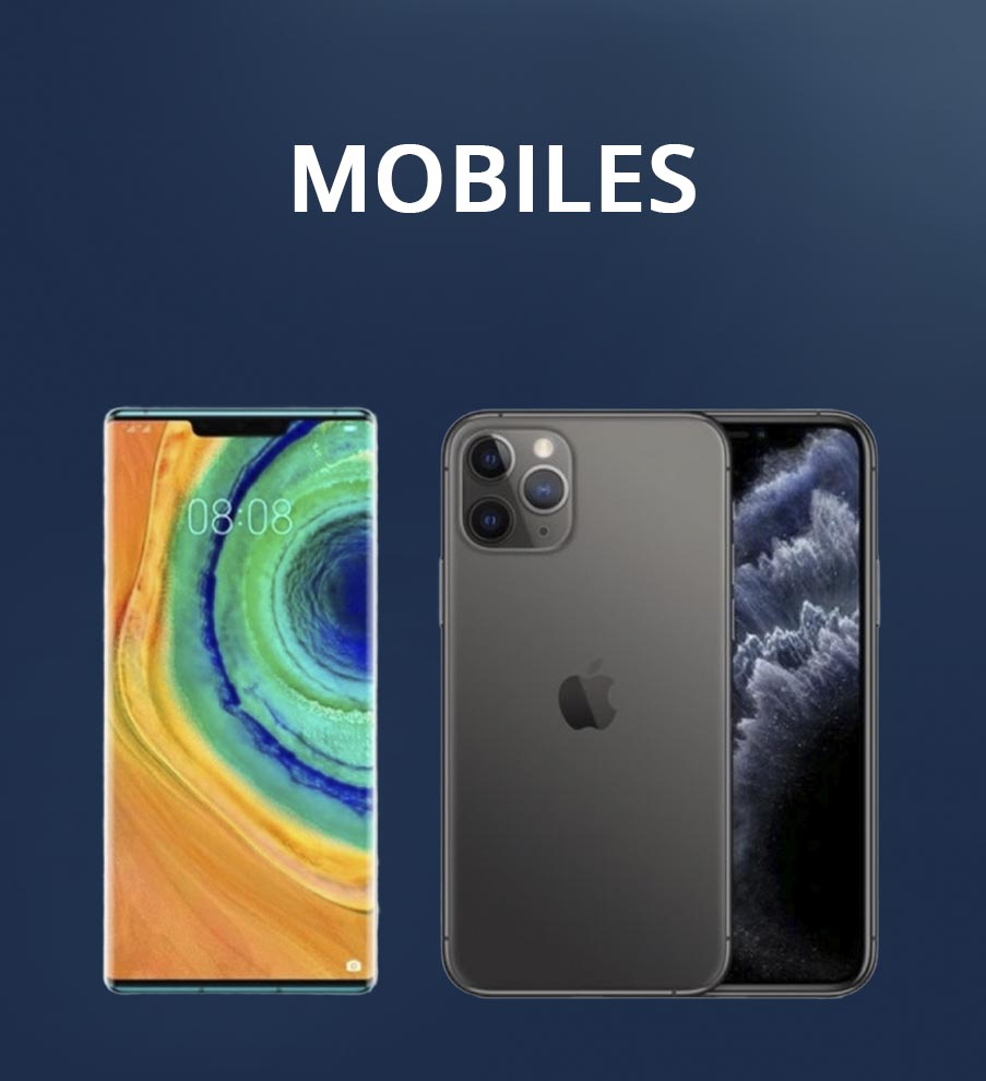 Ramadan 2020 KWT- Mobiles shop by category