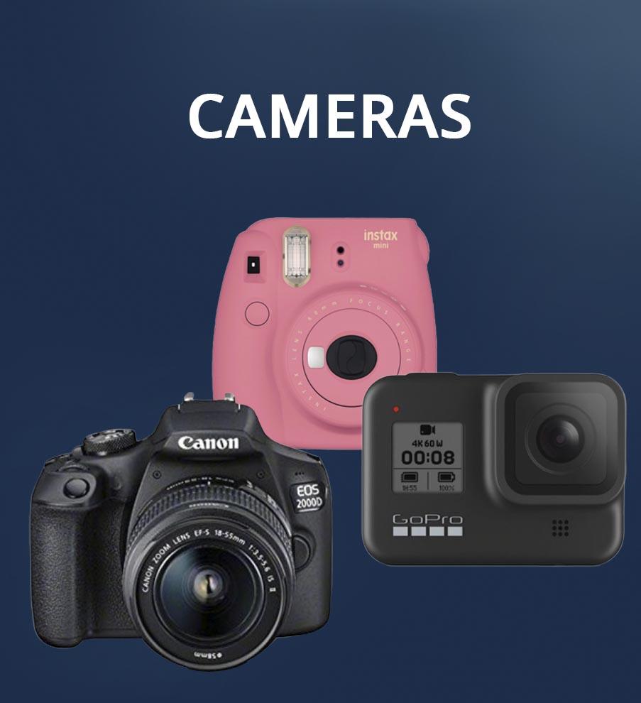 Ramadan 2020 KWT-cameras care shop by category
