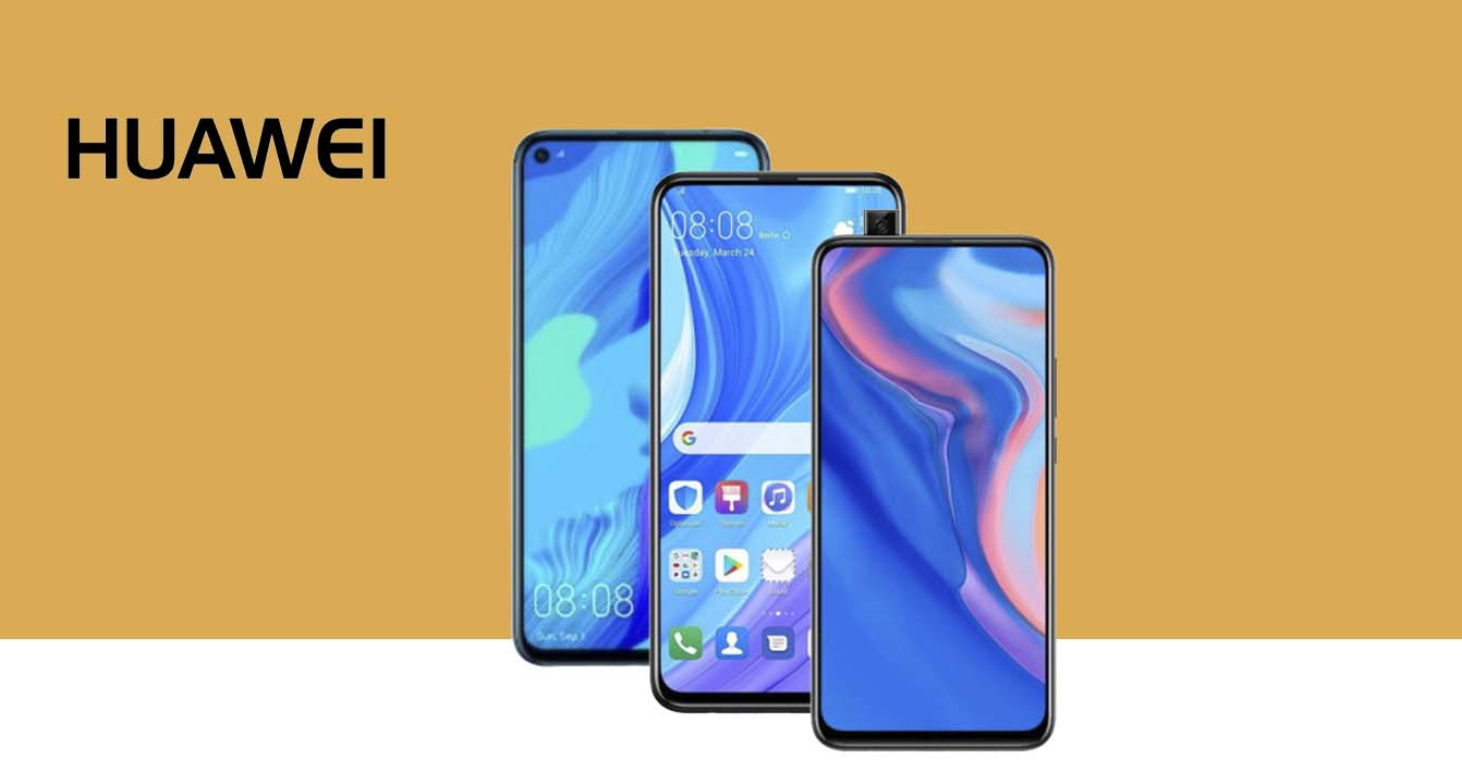 xcite - Stay Connected-huawei phone brand block