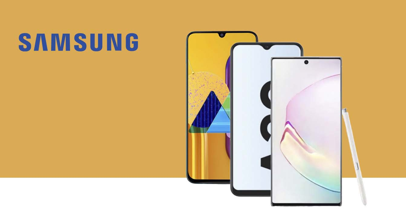 xcite - Stay Connected-samsung phone brand block