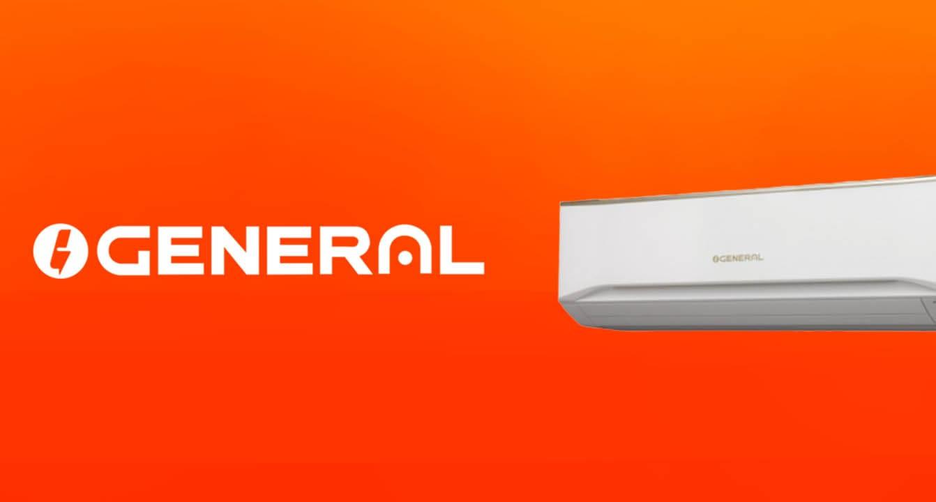 xcite - General  Brand ACs