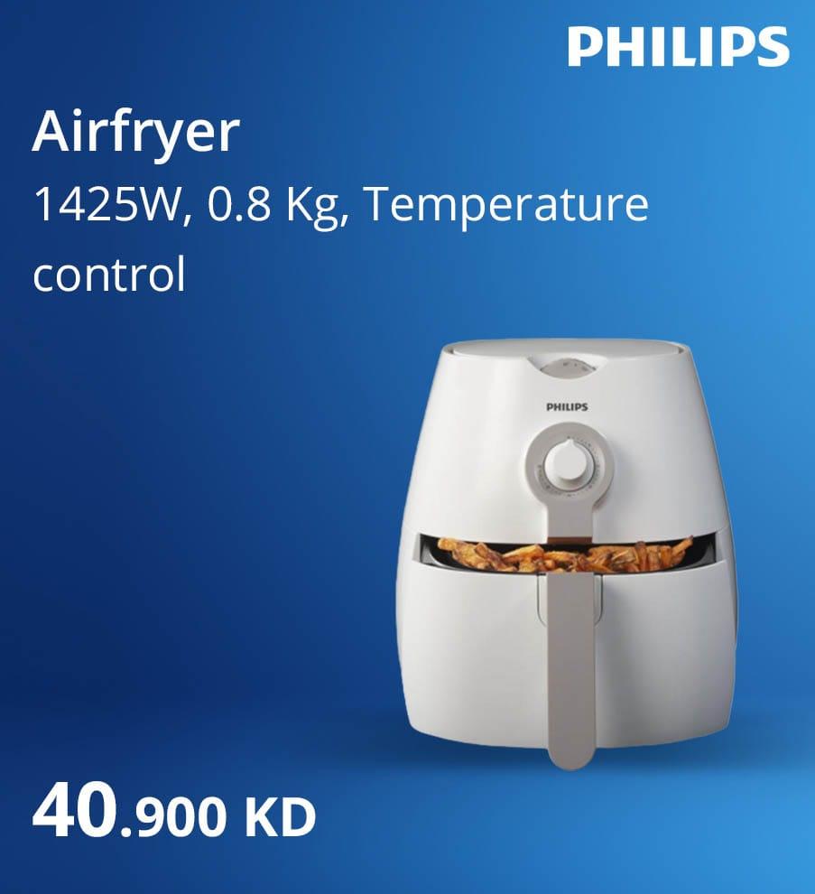 xcite - airfryer@40.9