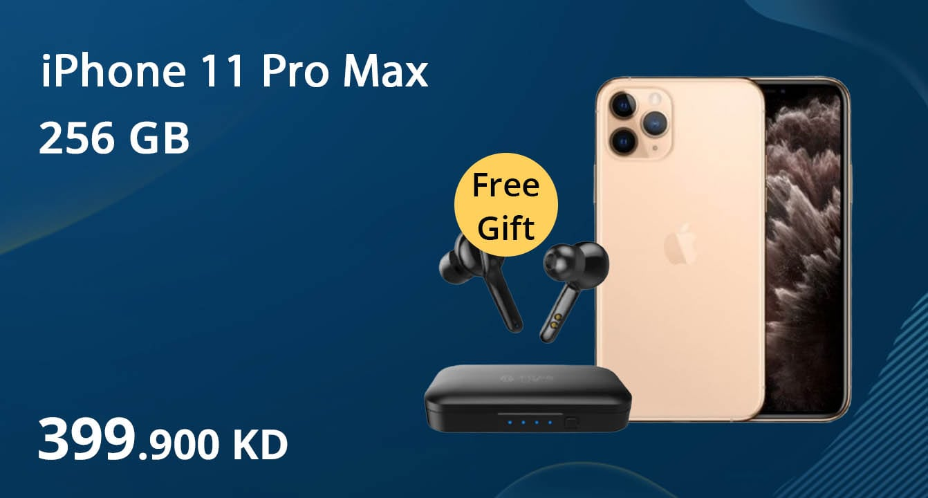 xcite - Stay Connected-iPhonepromax256@399.9