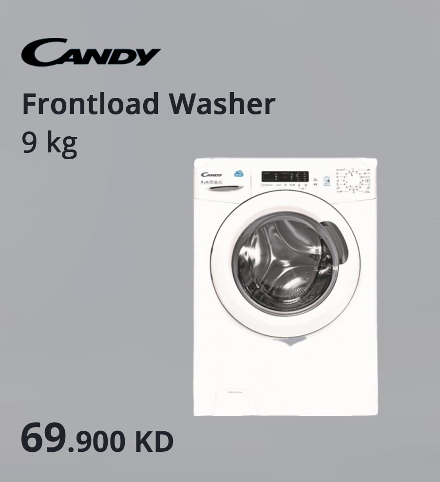 Perfect Clothes KW EN - candywasher@69.9