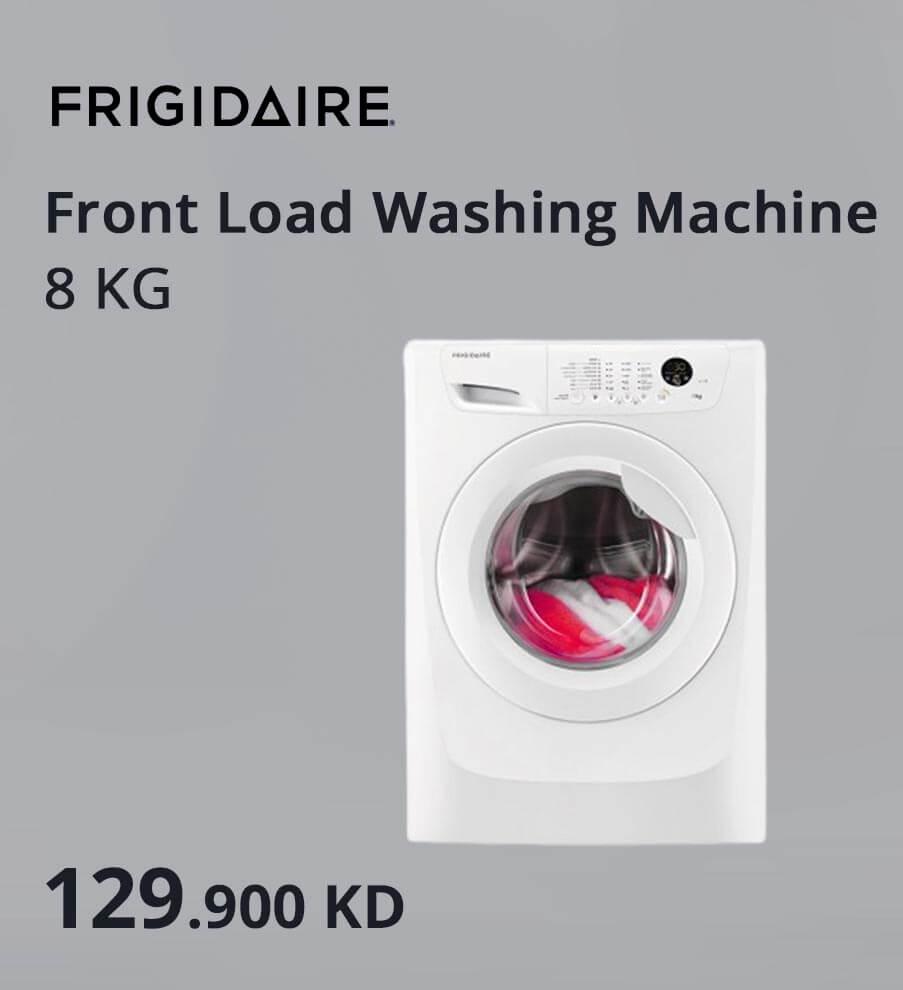 Perfect Clothes KW EN - frigidarewasher@129.9