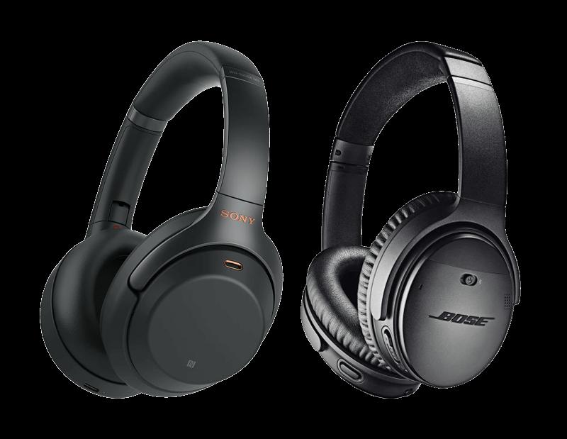 xcite - Headphones