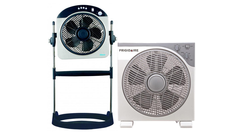 Split AC - AC Deals 2020 - xcite.com