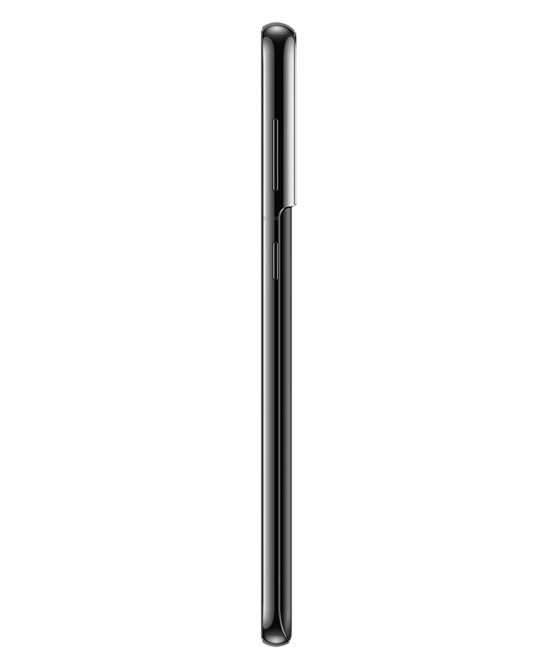 Galaxy S21+ Phantom Black