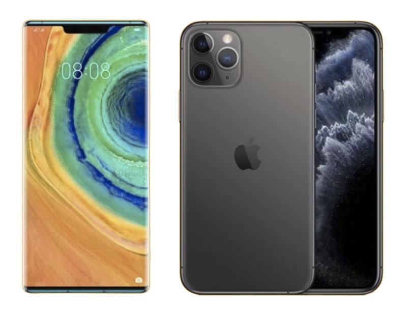 xcite - mobile phones