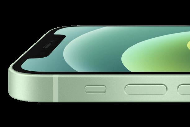 Apple iPhone Pro - xcite.com