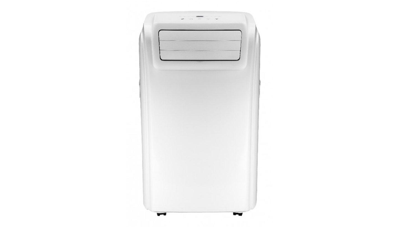 Window AC - AC Deals 2020 - xcite.com
