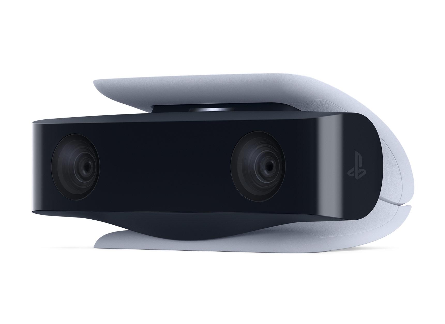 Sony PS5 HD Camera - xcite.com
