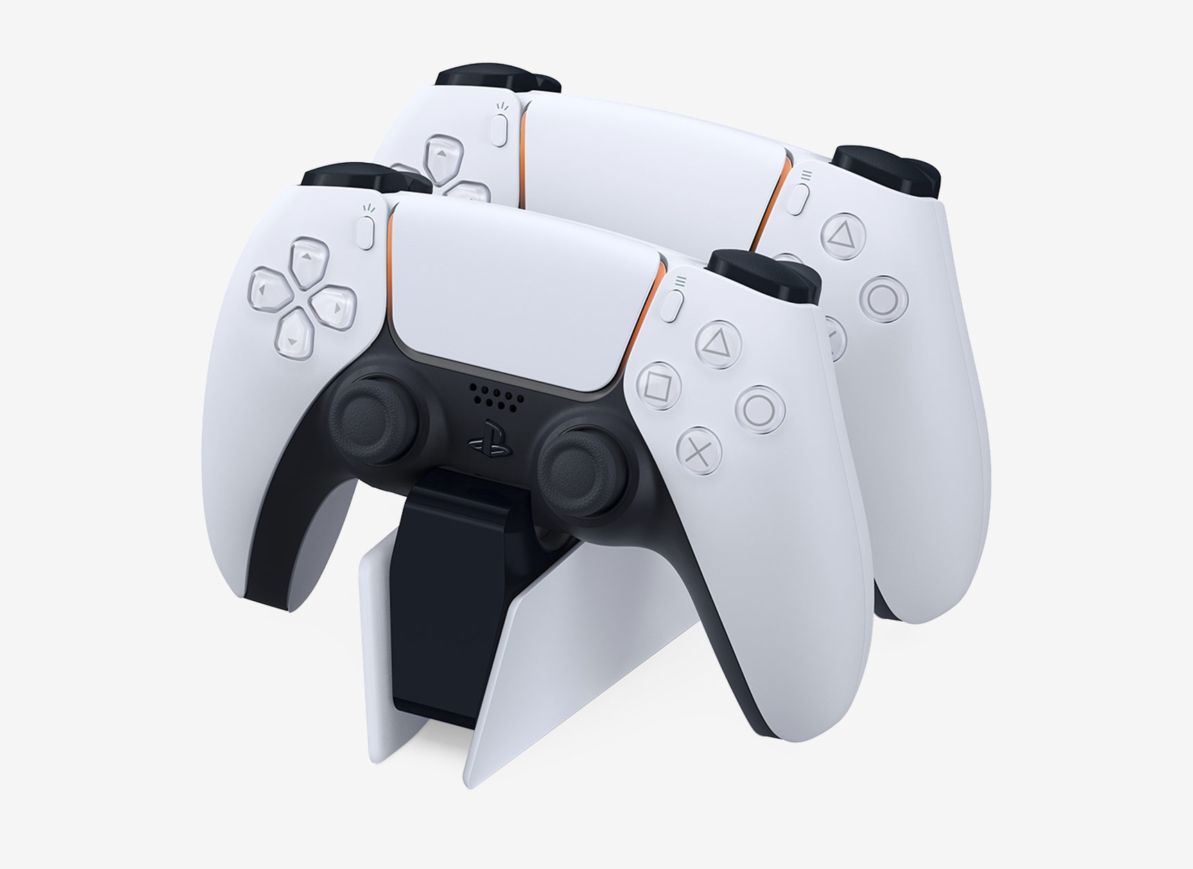 Sony PS5 Charging Station - xcite.com