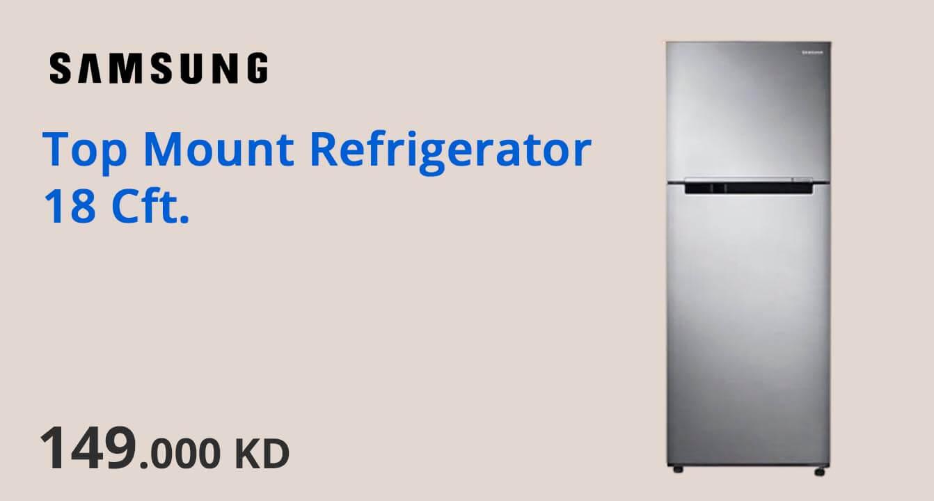 PRESERVATION AT HOME - Samsung Top ref@149.9