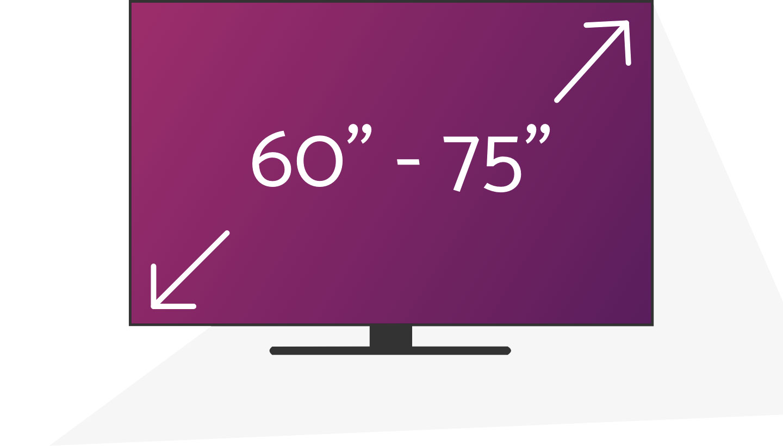 xcite.com - tvs