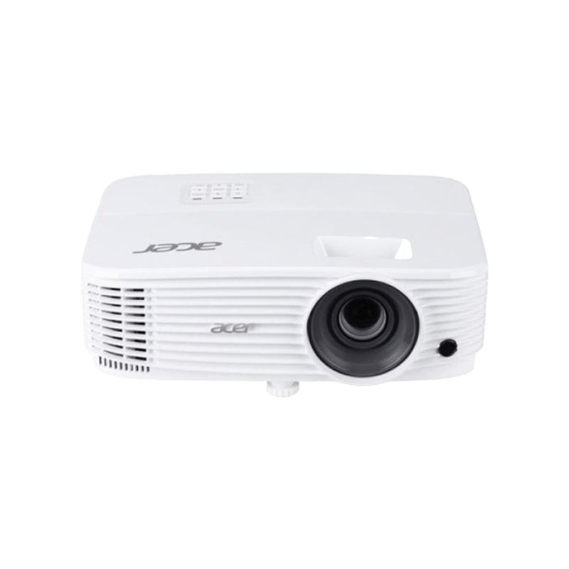 xcite - Work From Home - Projectors