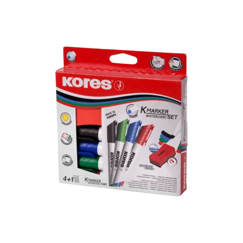xcite - Work From Home - Stationery