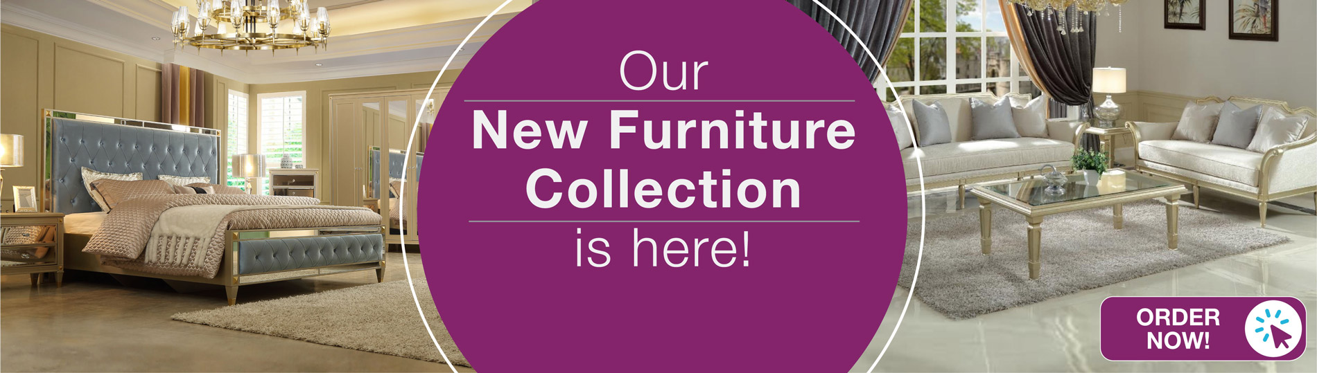 newness furniture