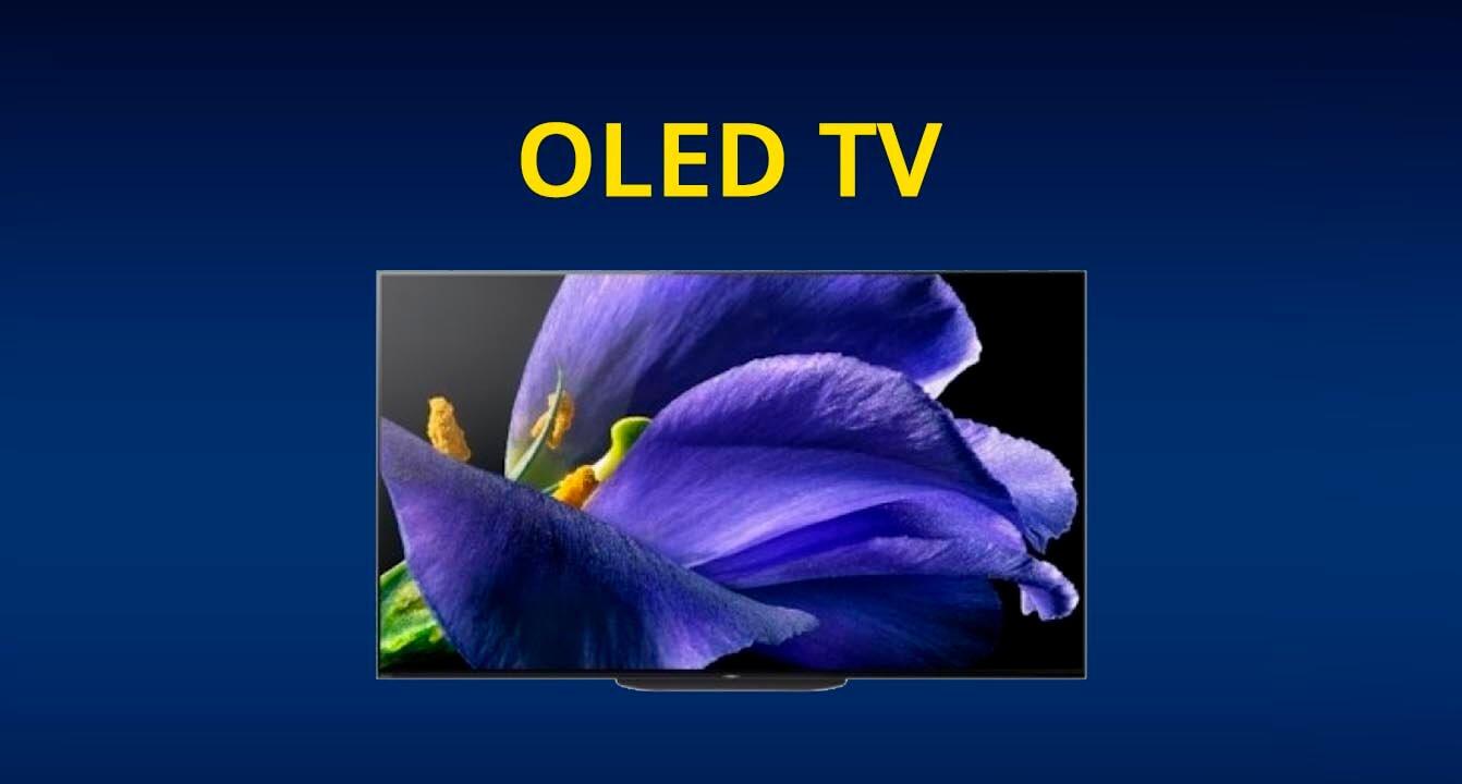 xcite - Big Screen Festival-OLED TV