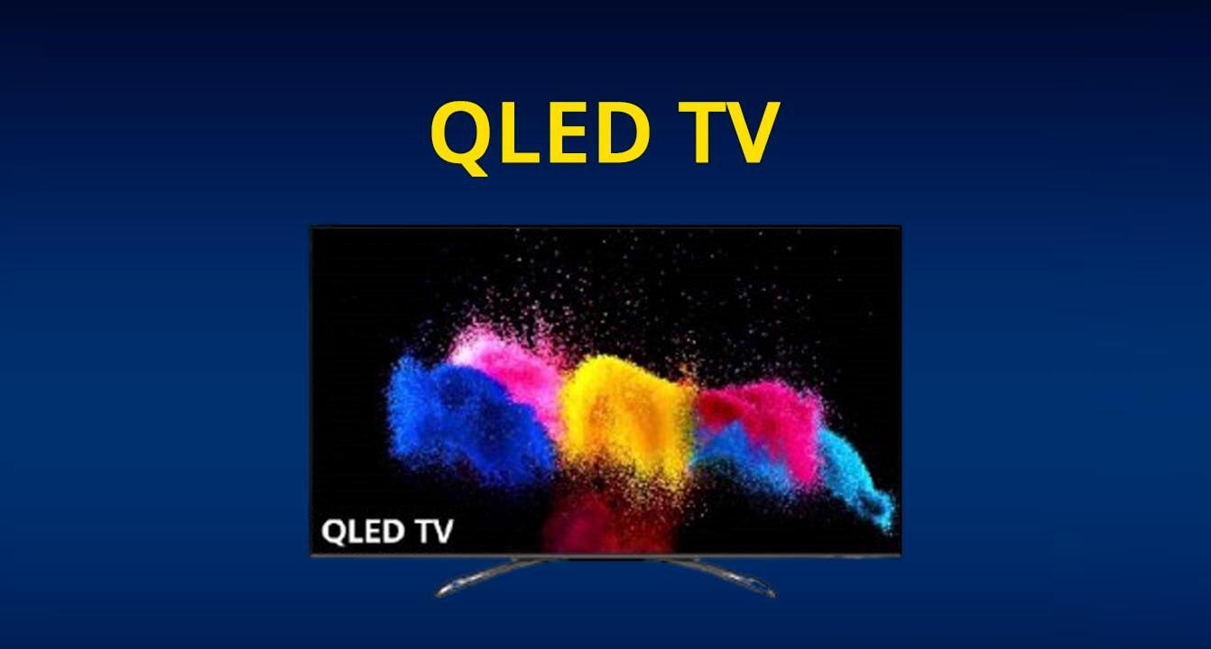 xcite - Big Screen Festival-QLED TV