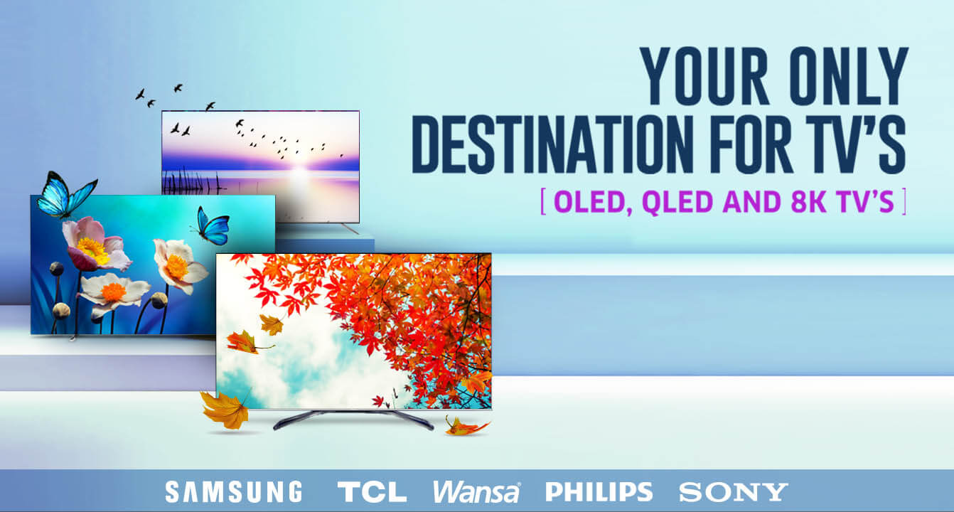 xcite - Your Only Destination on TV's EN