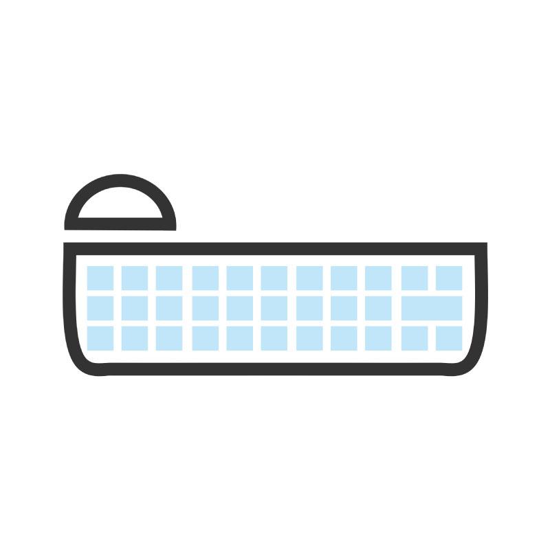 xcite.com - Computer Accessories