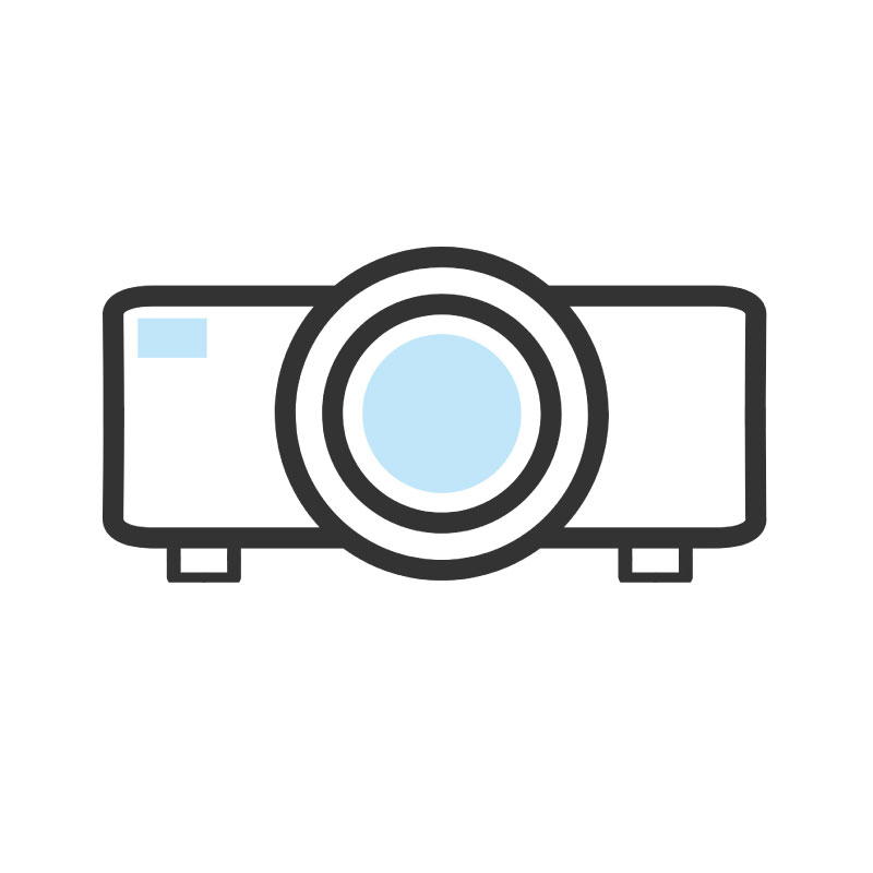 xcite.com - Projectors