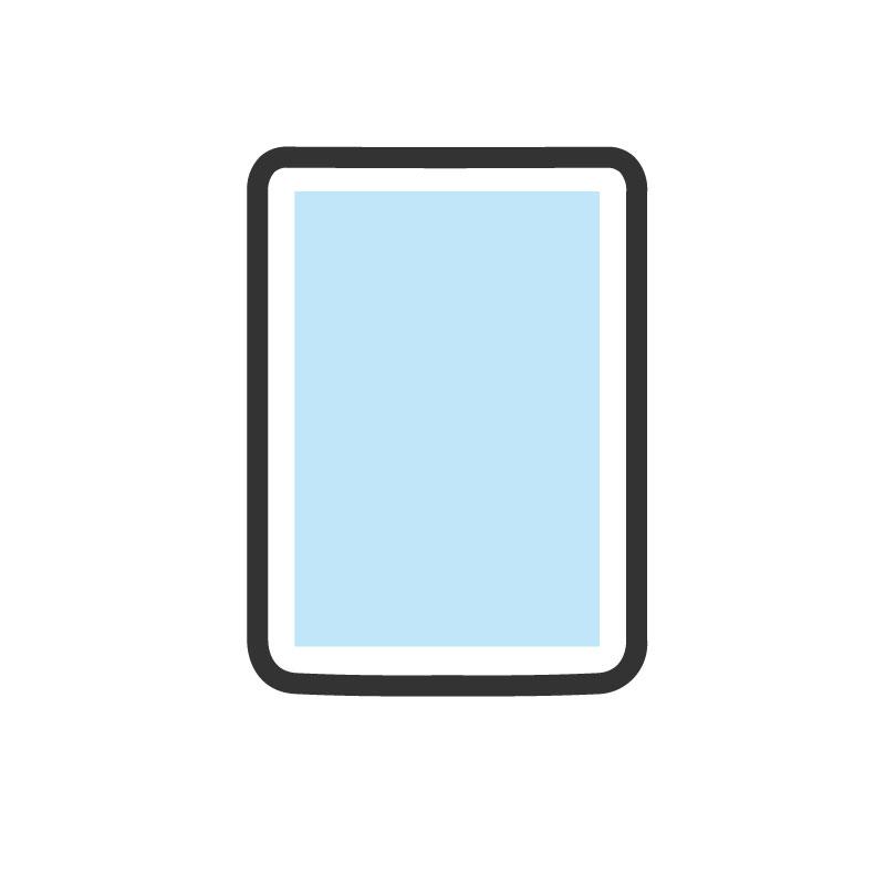 xcite.com - Tablets