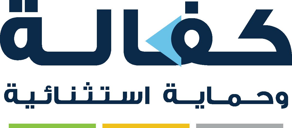 x-care warranty | xcite.com | Kuwait
